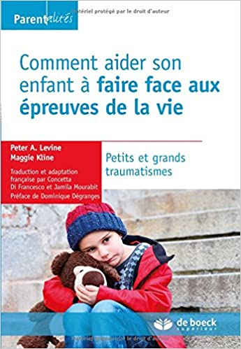 Traumatisme et enfance