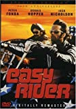 Easy Rider poster thumbnail