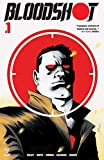 Bloodshot (2019) #1 (Bloodshot (2019-))