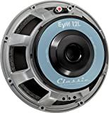Electro-Voice EVM12L Classic 12' 200 Watt Guitar Loudspeaker - (8 Ohm)