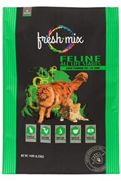 Artemis-Fresh-Mix-Pet-Food--Premium-Dry-Meat-Recipe-Health-Nutrition-Protein-Omega-3-6-All-Life-Stages-for-Dog-Cat