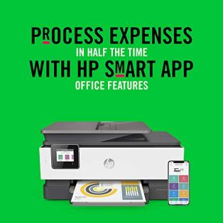 HP-OfficeJet-Pro-8025-All-in-One-Wireless-Printer-Smart-Home-Office-Productivity-Instant-Ink-Amazon-Dash-Replenishment-Ready-1KR57A