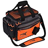 9f1345d45f4f The Best Tackle Bags of 2019 - Top 10 Reviews, Best Value, Best ...