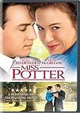Miss Potter poster thumbnail