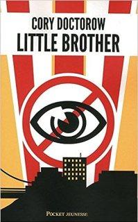 """Résultat de recherche d'images pour """"little brother"""""""