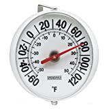 Best Indoor Outdoor Thermometer Reviews Home Product Reviews