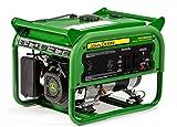 John Deere PR-G3600M Portable Generator PR-G3600M