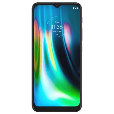 BEST CAMERA PHONE UNDER 10000 IN INDIA 2021