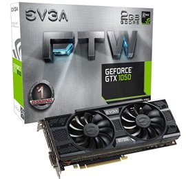 $200 Gaming PC Build for Fortnite, Overwatch, PUBG, Apex