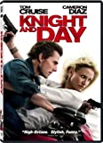 Knight and Day poster thumbnail