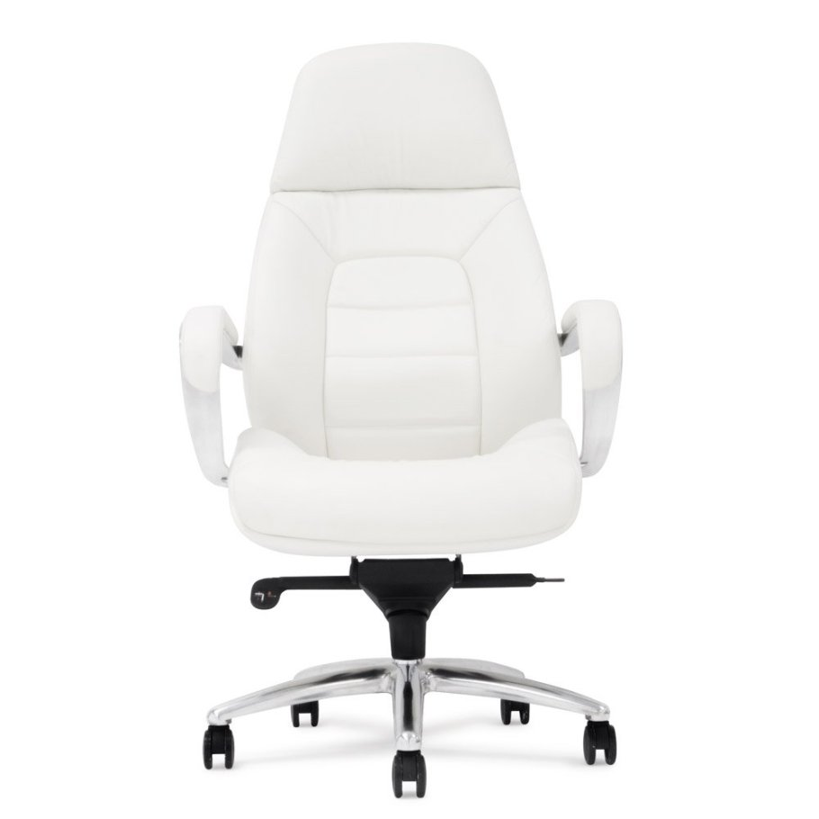 size full best pain lets lots big comfortable and b steelcase of furniture desk tall craigslist clearance three letsb chairs back comforter office