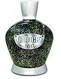 Designer Skin Black Mega Magical Silicone 20x Bronzing Body Silk Indoor Tan Lotion
