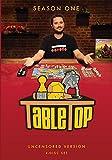 TableTop - Season 1 (Uncensored)