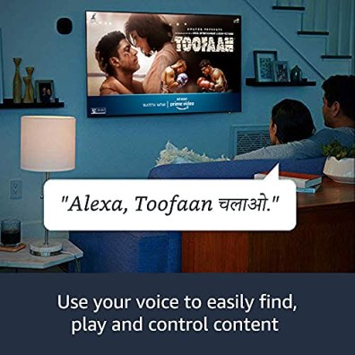 Fire-TV-Stick-3rd-Gen-2021-with-all-new-Alexa-Voice-Remote-includes-TV-and-app-controls-HD-streaming-device-2021-release