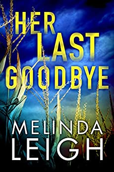 Her-Last-Goodbye-Morgan-Dane-Book-2