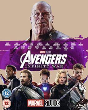 Avengers-Infinity-War-Blu-ray-2018-Region-Free