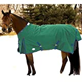 Product review for Exselle Northwind Supreme Turn Out Blanket, 86-Inch