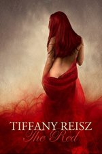 The Red by Tiffany Reisz
