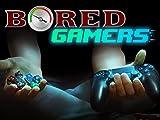 Dropzone Commander, Star Wars Kinect, Sci-Fi Classics