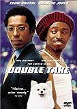 Double Take poster thumbnail