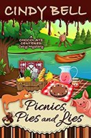 Picnics, Pies and Lies