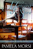 Marrying Stone (Marrying Stone series Book 1)