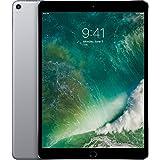 "Apple iPad Pro - Tablet (26.7 cm (10.5""), 2224 x 1668 Pixeles, 256 GB, iOS 10, 469 g, Gris)"