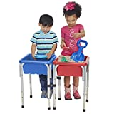 ECR4Kids ELR-12401  Assorted...