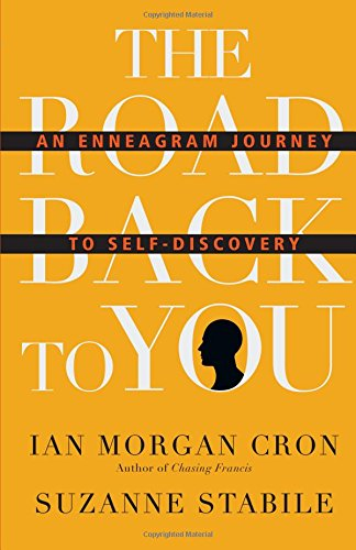 The Road Back to You book