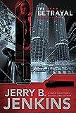 The Betrayal (Precinct 11 Book 2)