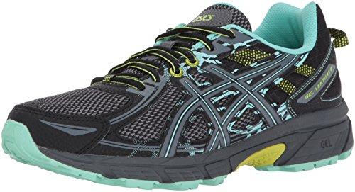 ASICS Gel-Venture 6 MX Women's Running-Shoes