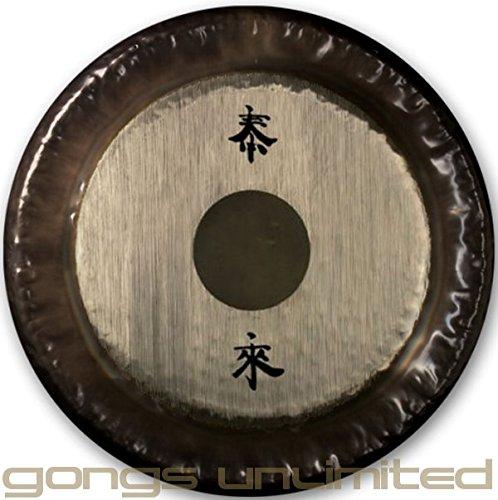 Symphonic Gong