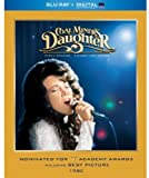 Coal Miner's Daughter [Blu-ray]