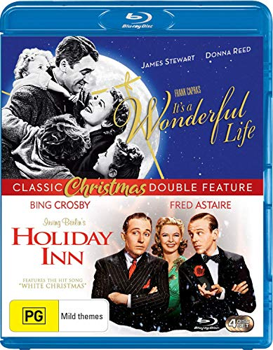 Its-a-Wonderful-Life-Holiday-Inn-plus-The-Broadway-Musical-Black-White-Color-Versions