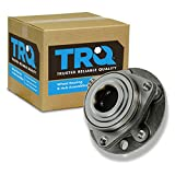Wheel Bearing & Hub Assembly Front for 02-10 Saab 9-5
