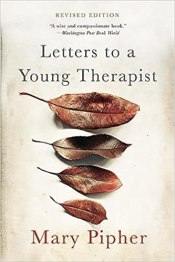 early career therapist