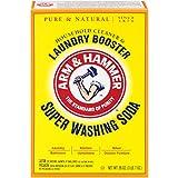 Arm & Hammer Super Washing Soda 55 oz.