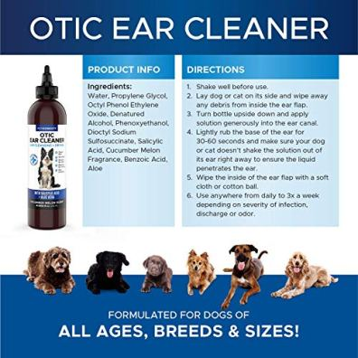 PetHonesty-Dog-Ear-Cleaner-Ear-Infection-Treatment-Advanced-Solution-Reducing-Itching-Redness-Odor-Irritation-Inflammation-8-oz