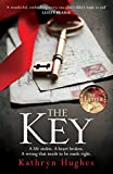 The Key: This summer's heartbreaking must-read