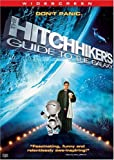 Hitchhiker's Guide to the Galaxy poster thumbnail