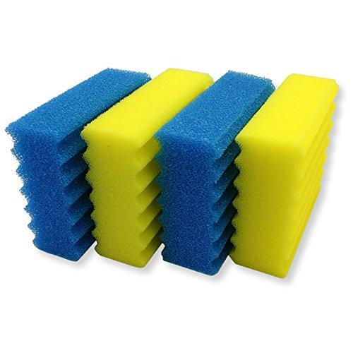 Sunsun Spare Part Cbf 350 Filter Sponge