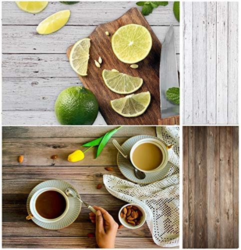 Allenjoy-344x157in-Double-Sided-Rustic-Wood-Photography-Background-2-in-1-Texture-Pattern-Waterproof-Paper-Tabletop-Backdrop-Food-Jewelry-Cosmetic-Makeup-Small-Product-Props-Professional-Photo-Shoot