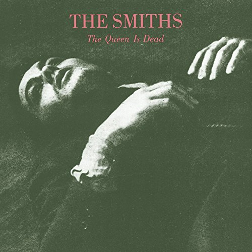 The Queen Is Dead [Vinyl]