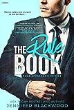 The Rule Book (Rule Breakers)