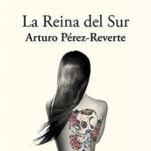 spanish audio CDs