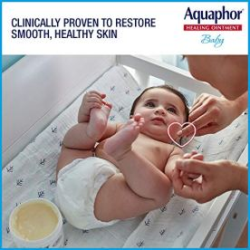 Advance Therapy for Diaper Rash