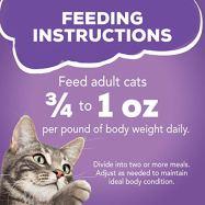 Purina-Friskies-Wet-Cat-Food-Variety-Pack