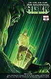 Immortal Hulk (2018-) #13