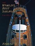 The World's Best Sailboats, Volume 2