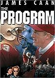 The Program poster thumbnail